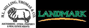 hl-miling-thomas-landmark-logo