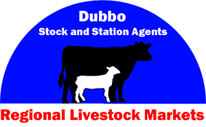 Dubbo Stock and Station Agents Pty Ltd
