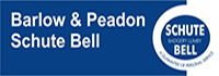 barlow_and_peadon_Schute_bell