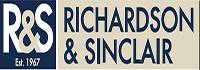 richardson_and_sinclair