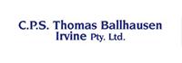 cps-thomas-logo